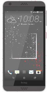 telefon-mobil-dual-sim-htc-desire-630-16gb-sprinkle-white-2..